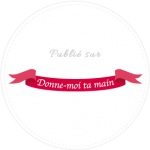 macaron_DonneMoiTaMain