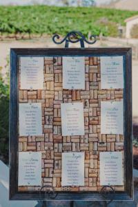 Bouchons-plan-table