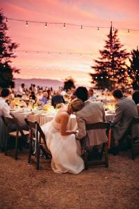 mariage soirée lumière 2