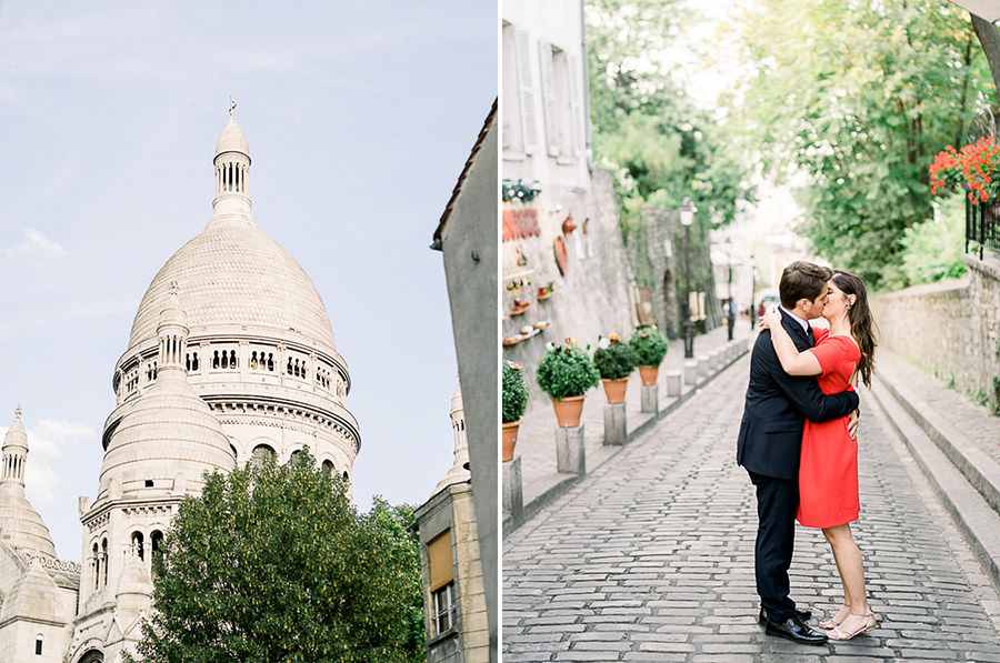 photographe-mariage-montmartre-seance-couple-paris-colibri-dit-oui-wedding-planner